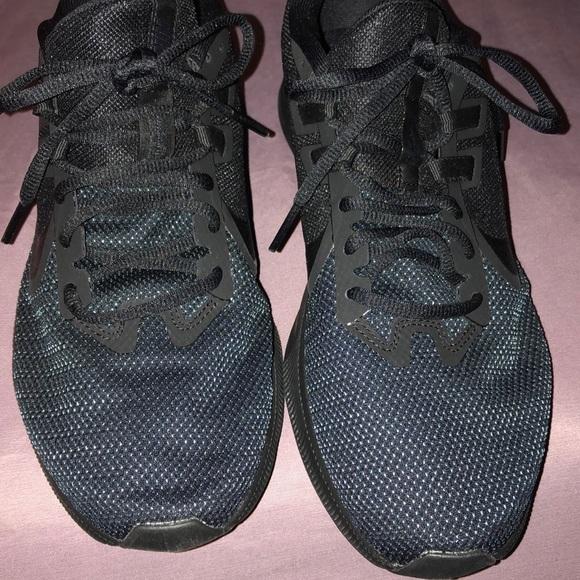 Nike Shoes | Womens Downshifter Size 9